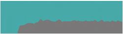 Psychotherapist Copenhagen Logo
