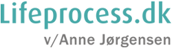 Psykoterapeut København Logo